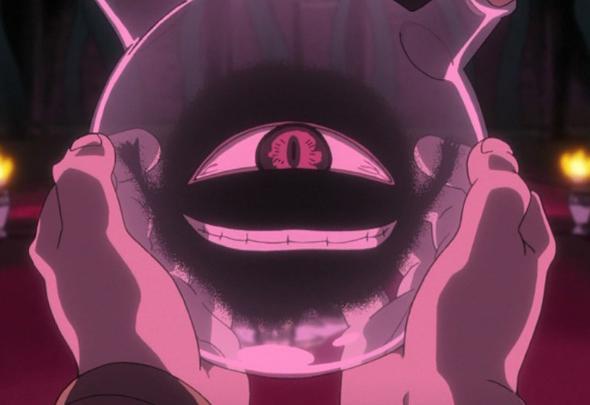 Afterward: Fullmetal Alchemist Brotherhood | All You Are